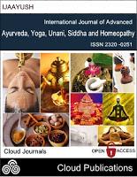 homepageImage_en_US Regulatory Mechanism for Ayurvedic, Unani and Homoeopathic Medicines