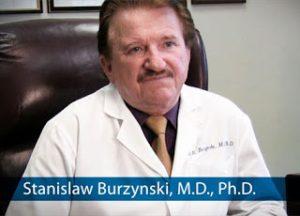20110110-dr-burzynski-2-300x216 20110110-dr-burzynski-2