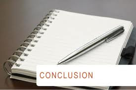 Conclusion The paradigm dispute in medicine - Conclusion