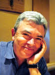 David-Mundy Interview with David Mundy