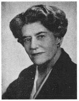 ElisabethWrightHubbard Elisabeth Wright Hubbard -Pioneering women homeopaths