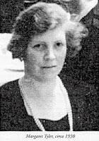 MargaretLTyler Margaret L Tyler -Pioneering women homeopaths