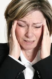Migraines Folliculinum : estrogen gone awry