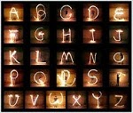 Alphabet The Maxim Alphabet's in Homeopathy