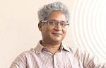 DrRajanSankaran Dr Rajan Sankaran: 2nd Live Cases Seminar