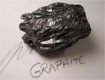 graphites Graphites in Constipation Cases