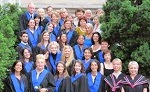 homeoalumni ALUMNI ASSOCIATIONS OF HOMOEOPATHIC COLLEGES AND INSTITUTIONS IN UNITED STATES