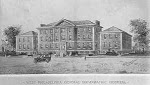 homeogeneralhosusa General hospitals in which both school of practice are employed