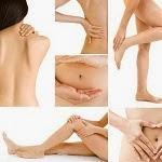 osteopathyhomeo Osteopathy