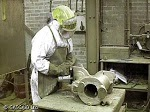 foundryworker A foundry worker of 50 male, having eruptions over extremities, eczematous in nature -Arsenicum Album