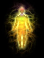 EtherealBody The Vital Approach -  Level 2: The Energetic or Ethereal Body