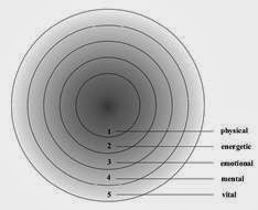 The-Vital-Approach_image003 The Vital Approach - Five Level Diagram