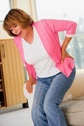 sciatica and Homeopathic medicine