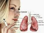 cancerandhomeopathy cancerandhomeopathy