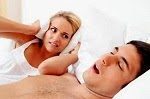 snoring-1 Homeopathic Remedy for Snoring Treament