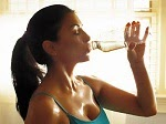 sweatinghomeopathy Sweat and Homeopathic Remedy Indications
