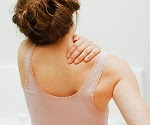Homeopathic medicine for Pain relief