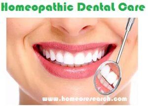 homeopathic-dental-care-300x215 homeopathic dental care