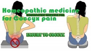 homeopathic-medicine-for-coccyx-pain-300x169 homeopathic medicine for coccyx pain