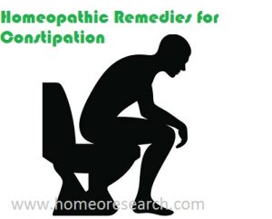 homeopathic-remedies-for-constipation-300x242 homeopathic remedies for constipation