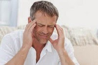Homeopathy headache