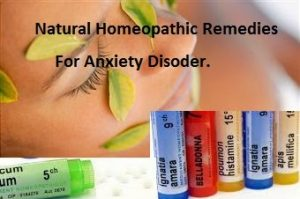 Natural-Homeopathic-remedy-for-anxiety-300x199 Natural-Homeopathic-remedy-for-anxiety