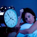 imagesEI15XKZV How Insomnia gets cured with Homeopathy?