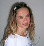 Dr Mirjana Zivanov