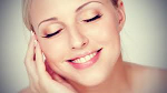 glowingskin Homeopathic Treatment for Clear and glowing skin