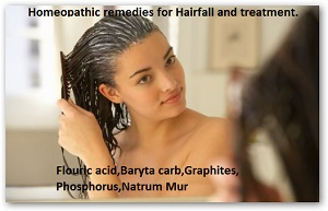 Hairfallhomeopathic Hair Fall Homeopathic remedies for best treatment without side effects