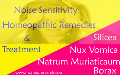 noise-sensitivity-homeopathy Homoeopathic Medicine for Sound Sensitivity