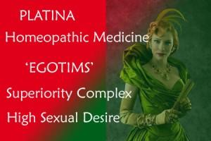 platina-homeopathy-medicine-300x200 platina-homeopathy-medicine