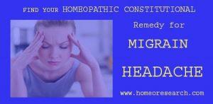 migraine-headache-homeopathy-300x147 migraine-headache-homeopathy