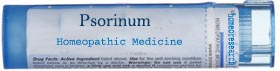 psorinum-homeopathic-remedy Finding Homeopathic Remedy for Gastric Ulcer