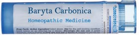 Barytacarb-homeopathic-remedy barytacarb-homeopathic-remedy