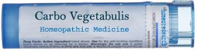 Carbo-Vegetabulis-homeopathic-remedy Homeopathic Medicine for Hair fall and Dandruff-Remedy Finder