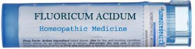FLUORICUM-ACIDUM-homeopathic-remedy Homeopathic Medicine for Hair fall and Dandruff-Remedy Finder
