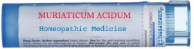 MURIATICUM-ACIDUM-homeopathic-medicine Homeopathic Medicine for piles - Remedy Finder