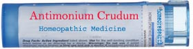 antimonium-crudum-homeopathic-medicine Homeopathy Obesity Treatment - Remedy Finder