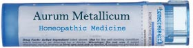 aurum-metallicum-homeopathic-medicine Homeopathic Medicine for Hair fall and Dandruff-Remedy Finder