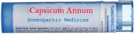 capsicum-annum-homeopathic-medicine Homeopathy Obesity Treatment - Remedy Finder