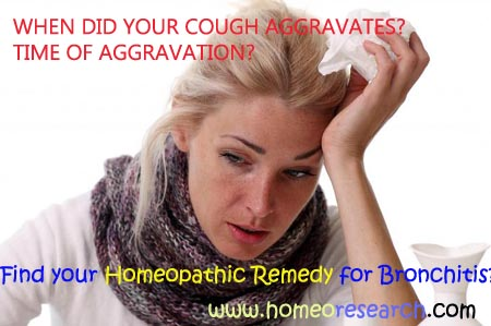 cough-time-homeopathy-1 Homeopathic medicine for chest congestion and cough -Remedy Finder