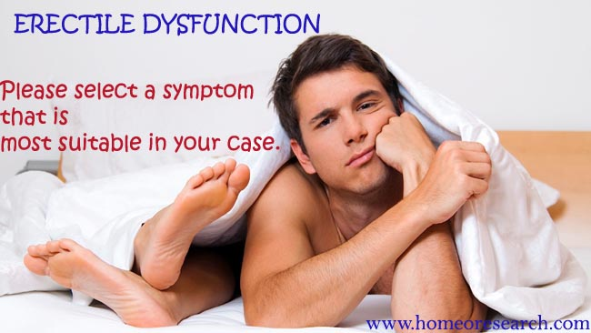 erectile-dysfunction-in-homeopathy