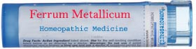 ferrum-metallicum-homeopathic-medicine Homeopathy Obesity Treatment - Remedy Finder