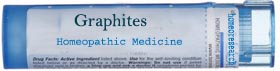 graphites-homeopathic-remedy Homeopathy Obesity Treatment - Remedy Finder