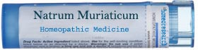 natrum-muriaticum-homeopathic-remedy-copy Homeopathic Medicine for Hair fall and Dandruff-Remedy Finder