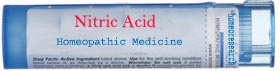 nitric-acid-homeopathic-remedy Cancer Treatment Homeopathic Remedy selection