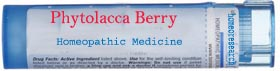phytolacca-berry-homeopathic-medicine Homeopathy Obesity Treatment - Remedy Finder