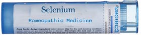 selenium-homeopathic-remedy selenium-homeopathic-remedy