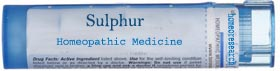 sulphur-homeopathic-remedy Homeopathic Treatment for Impotence for Permanent result